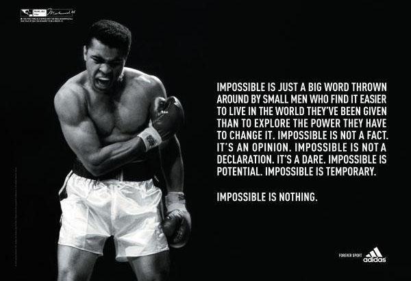 Adidas Image Campaign Muhammad Ali Small 99963